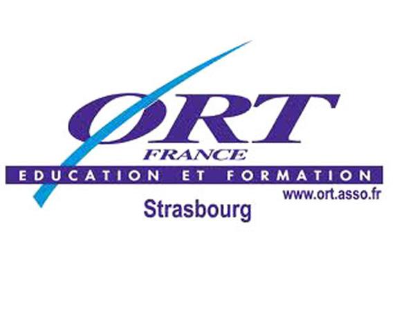 ORT Strasbourg