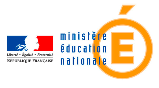 ministere de leducation national